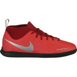 Nike-AO3293-600
