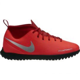 Nike-AO3294-600