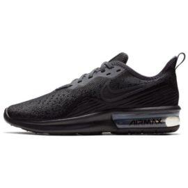 Nike-AO4486-002