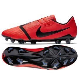 Nike-AO8738-600