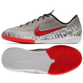 Nike-AO9474-170