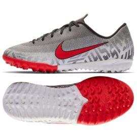 Nike-AO9476-170