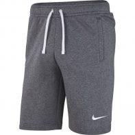 Športové kraťasy Nike Short FLC Team Club 19 M AQ3136-071