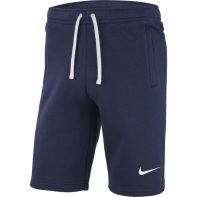 Športové kraťasy Nike Short FLC Team Club 19 M AQ3136-451