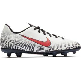 c9a6454074d17 futbalová | Shopline.sk