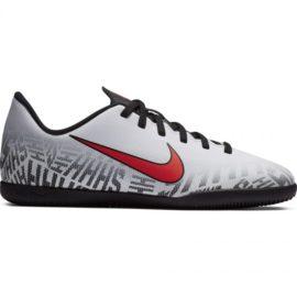 Nike-AV4763-170