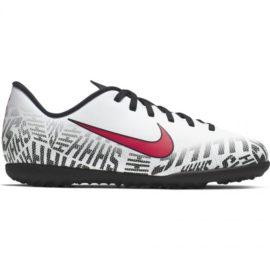 Nike-AV4764-170