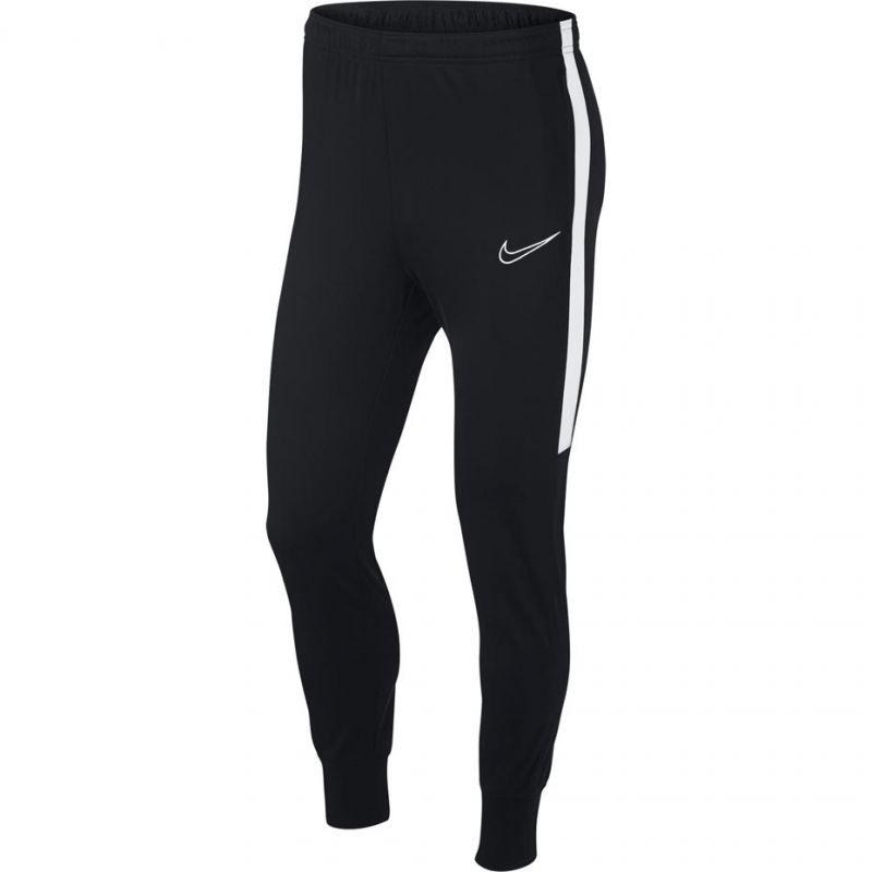 b35266f710f4 Tréningové nohavice Nike Dry Academy TRK M - AV5416-010