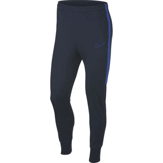 Tréningové nohavice Nike Dry Academy TRK M - AV5416-451