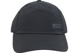 Nike Kyrie Heritage86 Cap AV7902-010