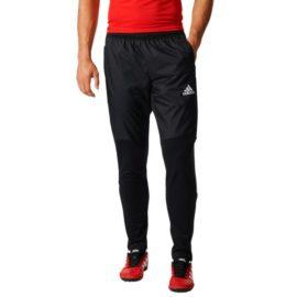 Futbalové tepláky adidas Tiro 17 Warm M AY2983