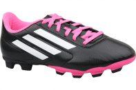 Adidas Conquisto FG J B25594