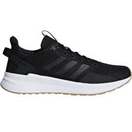 Bežecká obuv Adidas Questar Ride - B44832