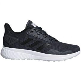 adidas-B75990