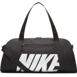 Nike-BA5490-018