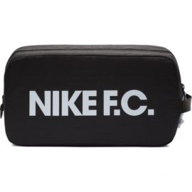Taška na obuv Nike Academy - BA5789-010