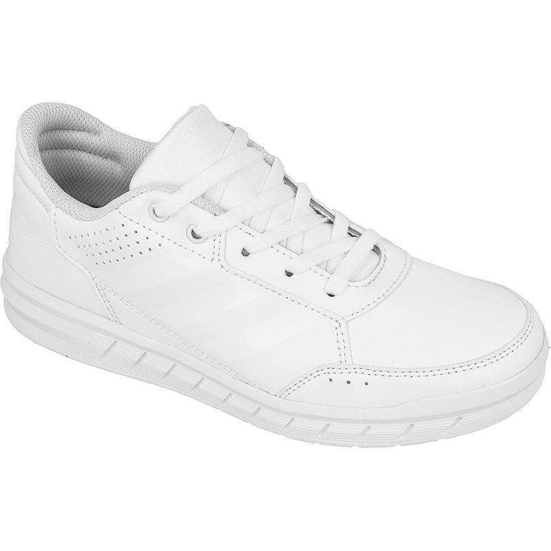 Juniorská obuv Adidas AltaSport K Jr BA9455 | Shopline.sk