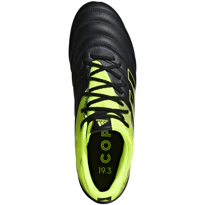 58ea31e10 Kopačky adidas Copa 19.3 FG M BB8090 | Shopline.sk