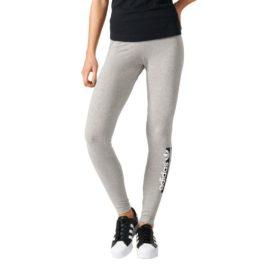 Legíny Adidas Originals Leggings W - BK5811