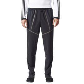 Futbalové tepláky Adidas Tango New TR PNT M BQ6862