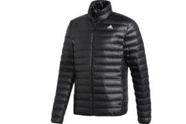 Adidas Varilite Down Jacket BS1588