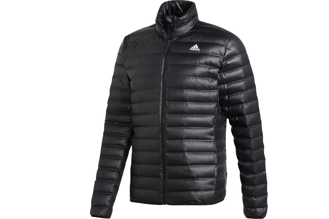 e01c09c7597d Bunda Adidas Varilite Down Jacket - BS1588