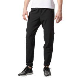 Športové nohavice Adidas Response Shell Pants M - BS4693
