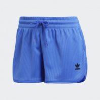 Šortky Adidas Originals League Rib W - CE3712