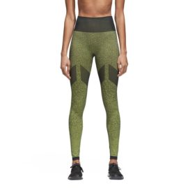 Legíny Adidas Seamless Long Tights W - CV3493