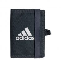 eňaženka Adidas RM Real Madrid - CY5615
