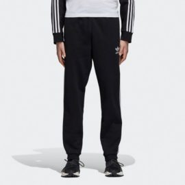 Tepláky Adidas Originals 3-Stripes M DH5801