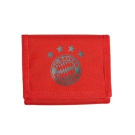 Športová peňaženka Adidas Bayern Munchen