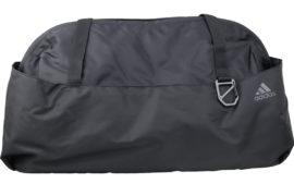 Adidas W Tr ID Duf Bag DT4068