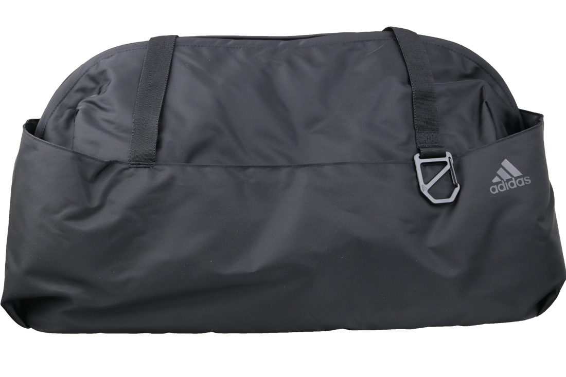 8c2fe6d4aa7d0 Taška Adidas W Tr ID Duf Bag - DT4068 | Shopline.sk