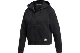Adidas Must Haves Hoodie DU6570