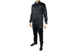 Adidas MTS Basics Tracksuit DV2470