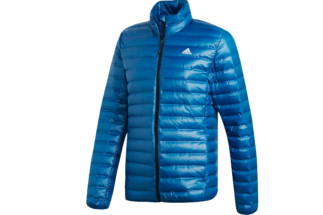 4d57c6915 Bunda Adidas Varilite Down Jacket - DX0783 | Shopline.sk
