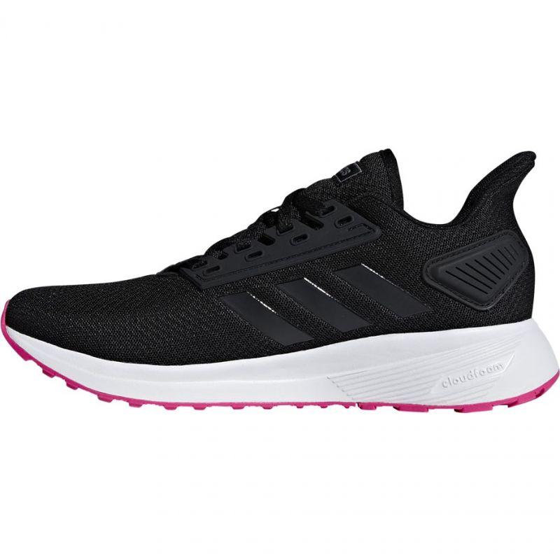 3e8cf0f8c8 Bežecká obuv Adidas Duramo 9 W F34665