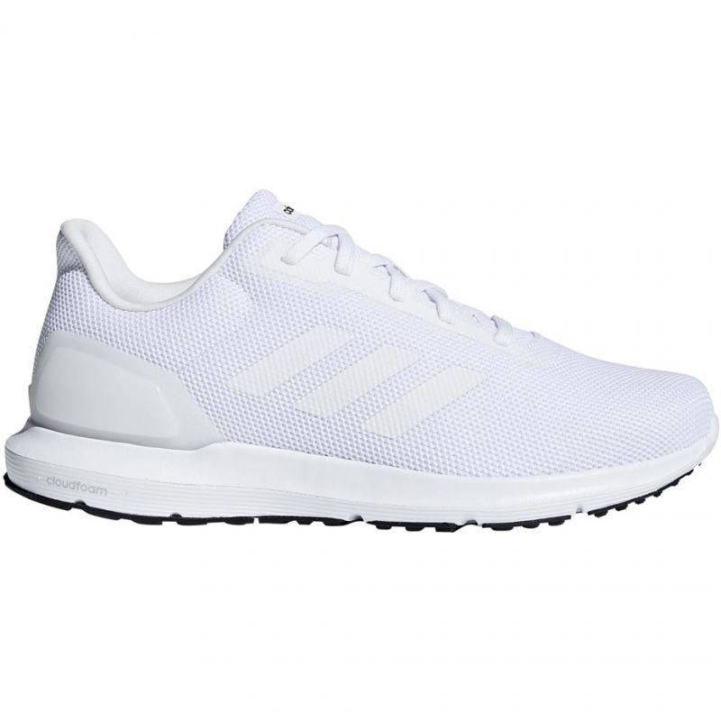 48307cb91cf84 Bežecká obuv Adidas Cosmic 2 M F34876   Shopline.sk