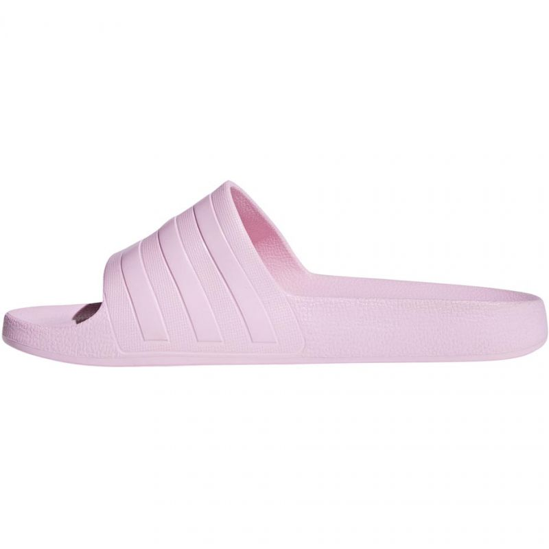 7958154ea84ff Šľapky Adidas Adilette Aqua F35547 | Shopline.sk