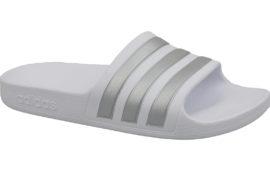 Adidas Adilette Aqua K F35555