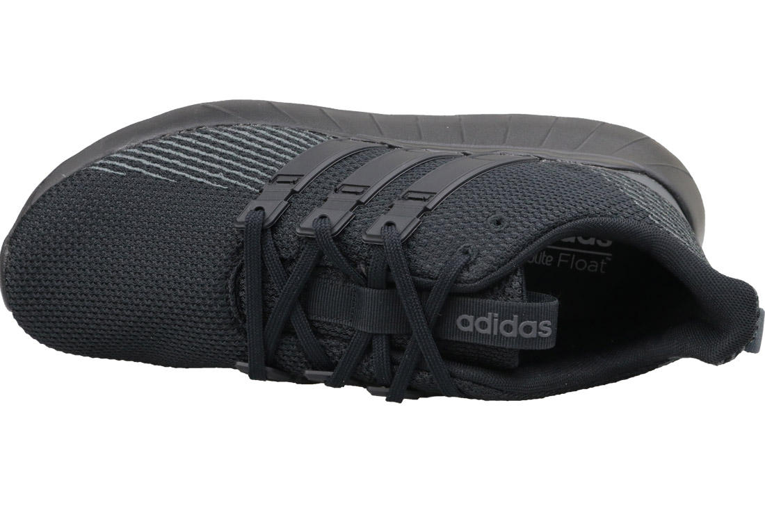 4e6086a4e Obuv Adidas Questar Flow - F36255 | Shopline.sk