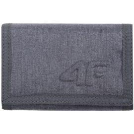 Peňaženka 4f H4L18-PRT001