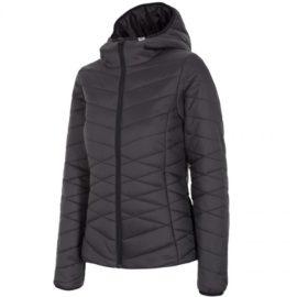 Zimná bunda 4f - H4Z18 KUD003