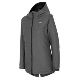 Zimná bunda 4f W - H4Z18-KUDN002