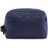 Kozmetická taška Outhorn HOL18-AKU601