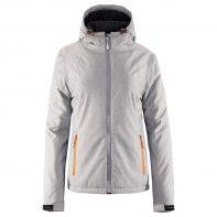 Zimná bunda Outhorn W - HOZ18-KUDN600A
