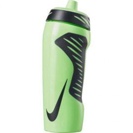 Nike-N001430-118