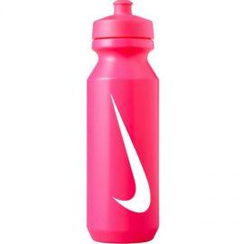 Nike-N004090-132