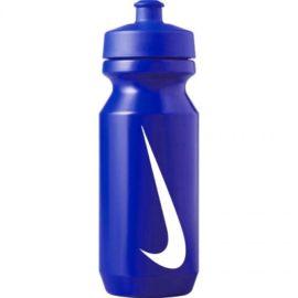 Nike-N004240-822